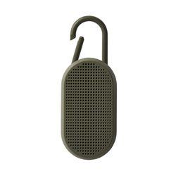 Lexon mino T waterproof Bluetooth speaker  w/ cabinet