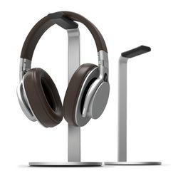 Elago H Stand for Headphones