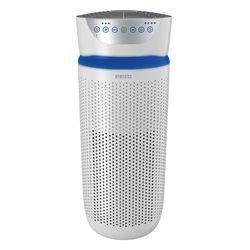 Homedics TotalClean 5 in 1 UV Large Room Air Purifier