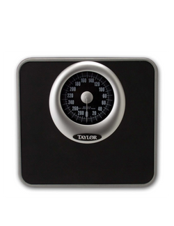 """Taylor 5"""" Speedometer Dial Scale"""