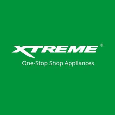 XTREME Appliances   Logo
