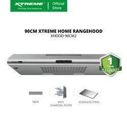 XTREME HOME 90cm Range Hood (XHOOD-90CM2)