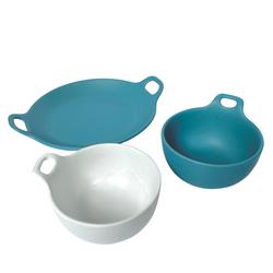 Cera-Low Mini Bowl