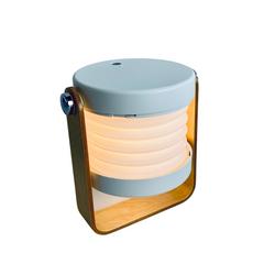 Haleo Multi-Functional Light
