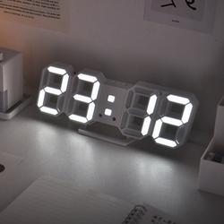 STY-Lit Digital Clock