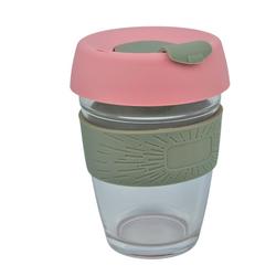 Sippy Cup 12oz