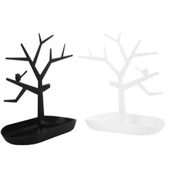 Twig Tree Organizer