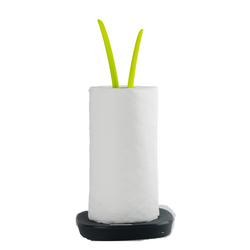 Sprout Paper Towel Holder