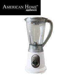 American Home AHB-SC1915 Blender 1.5L