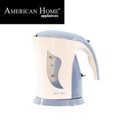 American Home AK-102 Kettle 1L