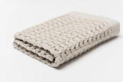 Onsen Towel - Face towel