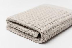 Onsen Towel - Hand Towel