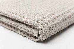 Onsen Towel - Bath Towel