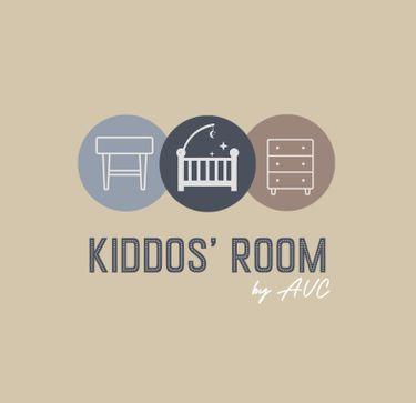 AVC Kiddos | Logo