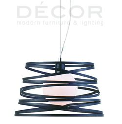 Terence Drop Light