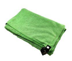 Dry n' Lite Microfiber Bath Towel
