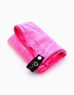 Dry n' Lite Microfiber Hand Towel