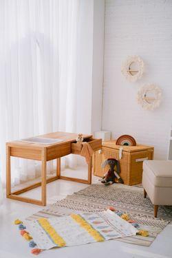 PRE-ORDER Multifunctional Table