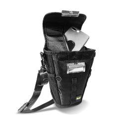 CS Protect Vault Pak (Portable Safe Bag)