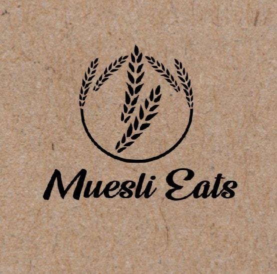 Muesli Eats Artisan Cereals