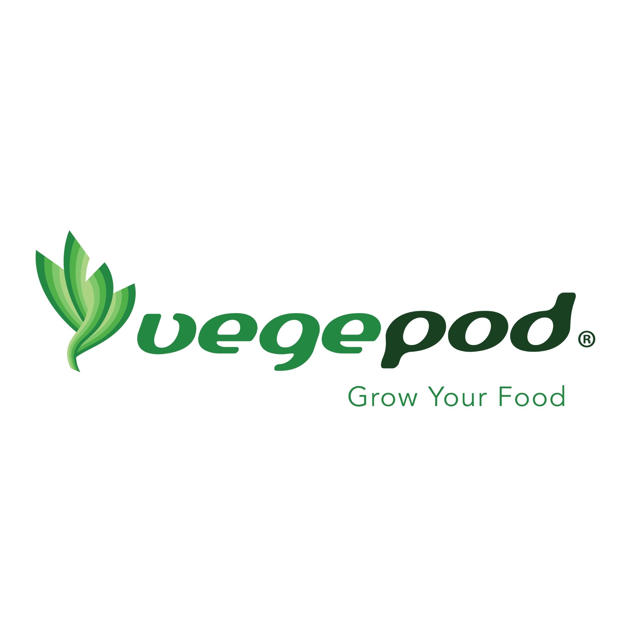 Vegepod - NGA Future Innovation Inc.
