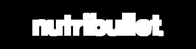 NUTRIBULLET   Banner