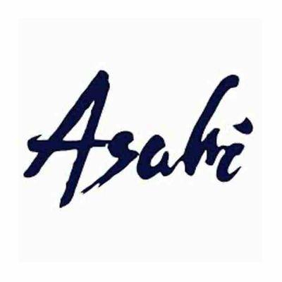 F&S Asahi | Banner
