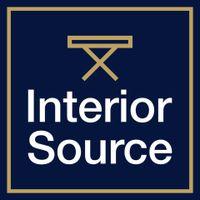 Interior Source Furniture | Logo