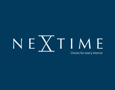NeXtime | Banner