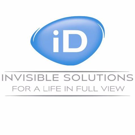 Practicare Distribution Inc.