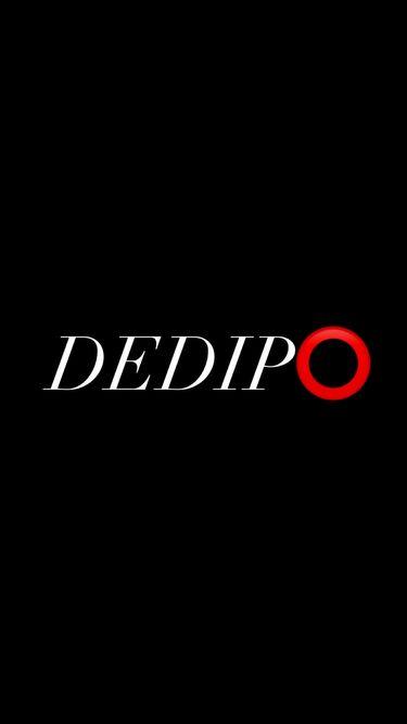 Dedipo | Logo