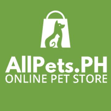 AllPets.PH | Banner