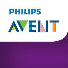 Philips Avent | Logo