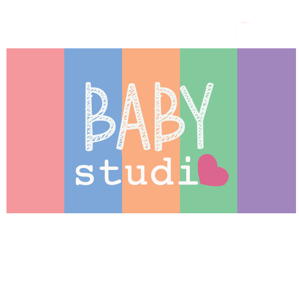 BabyStudioPH | Banner