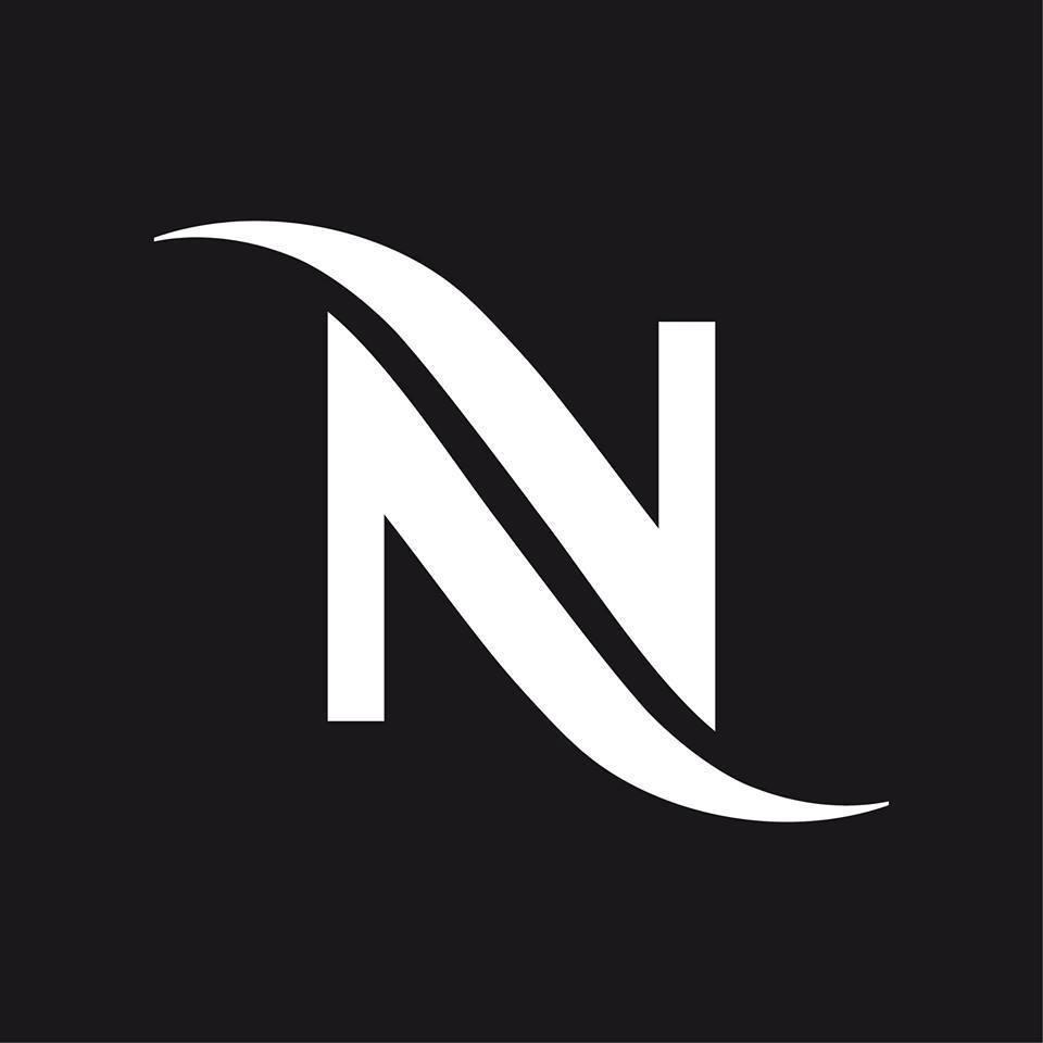 Nespresso OR | Logo