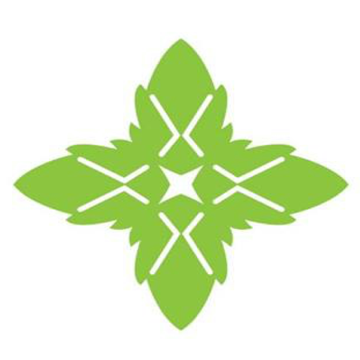 Xylem Nutraceuticals Inc