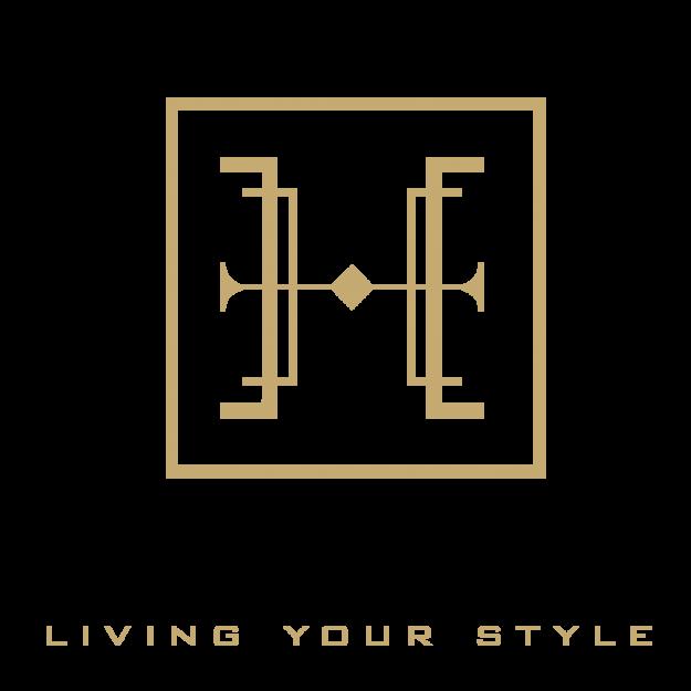 House of Ital | Logo