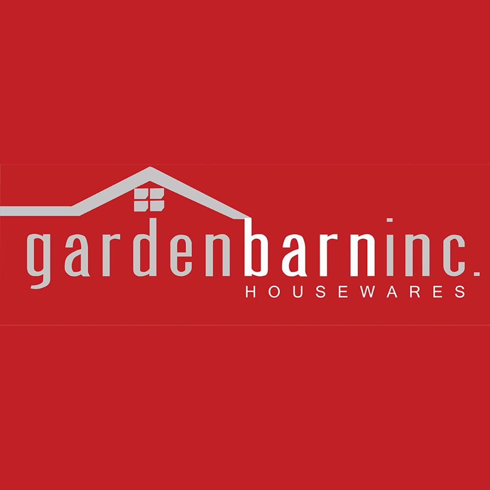 GardenBarn Inc. | Logo