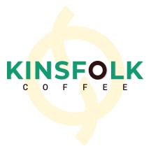 Kinsfolk Coffee