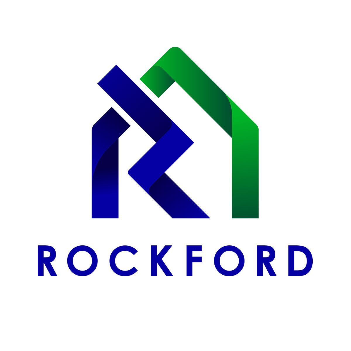 Rockford | Logo