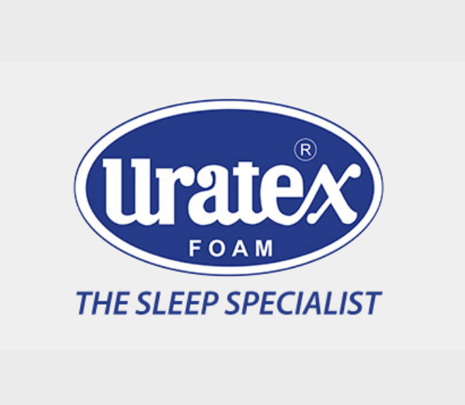 Uratex | Logo